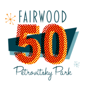 Fairwood_Web_Button