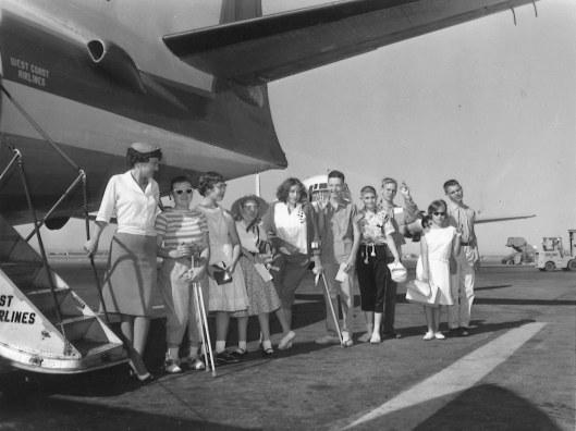 160-467-14-5-airport-departure-pre-1970s