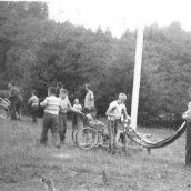 160-467-14-3-flag-raising-at-camp