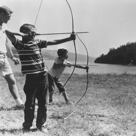 160-467-14-5-archery-practice-handicap-camp-1950s