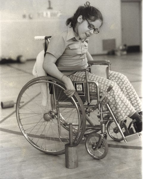 160-467-21-2-wa-games-for-citizens-w-phys-disabilities-lowell-girl