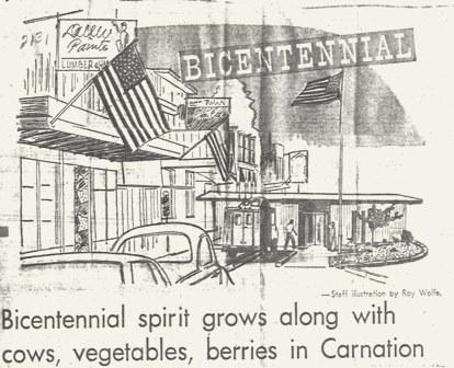 45-8-16_bicentennial_carnation_seatimes_6-19-76