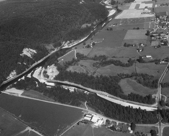 467-6-25_site_aerial_c-1975-1976