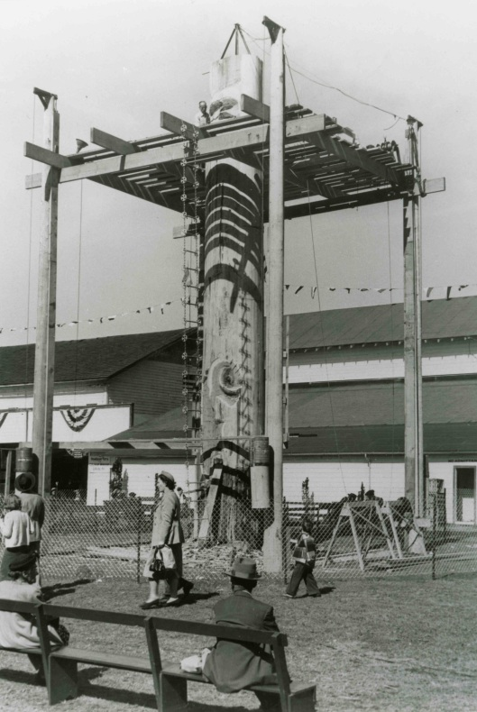 468-1-9_lakewildernesstotempole_09_1949_1_600dpi_cropped