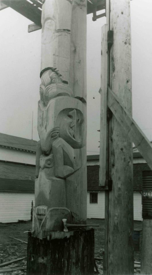 468-1-9_lakewildernesstotempole_09_1949_2_600dpi_cropped