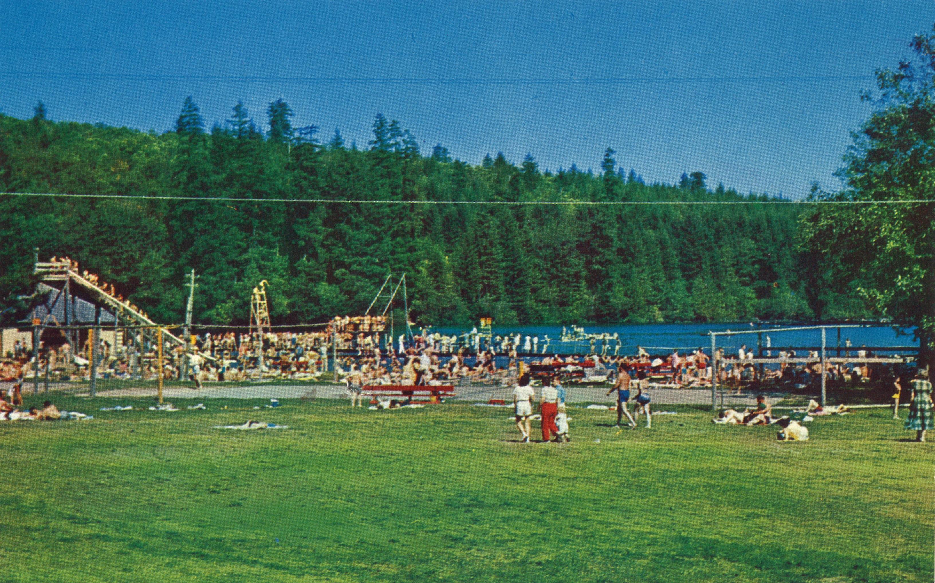 472_1_12_gaffneys_resort_waterfront_postcard