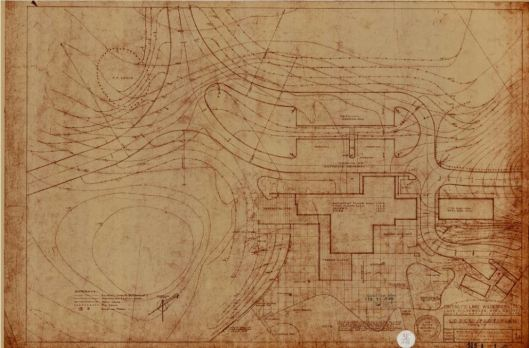 a14-058_gaffneys_lodge_plot_plan_thumb