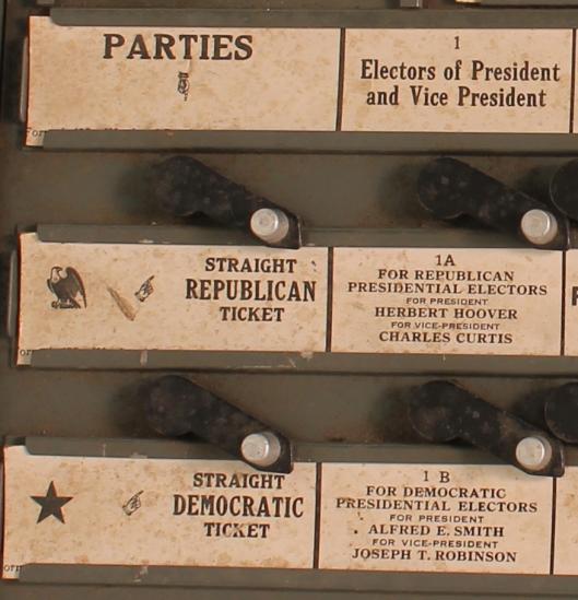 1202-2-votingmachine1928_presidentialcandidatescloseup2