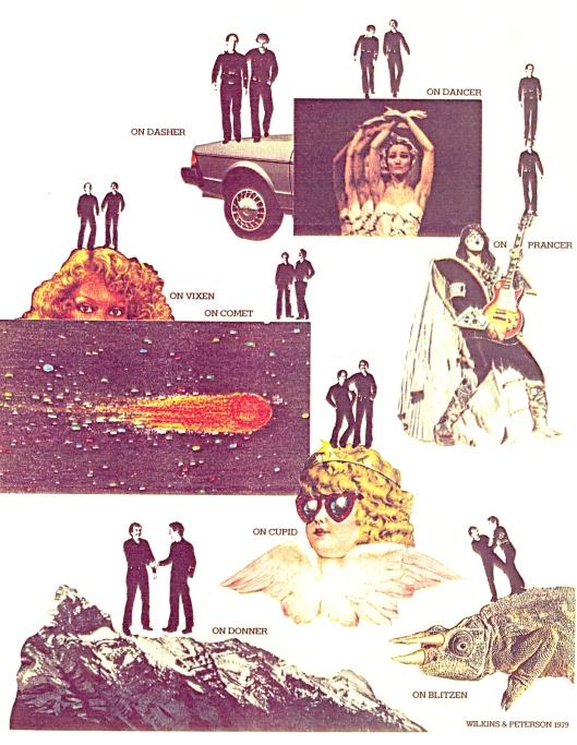278-5-7_wilkinspeterson_1979