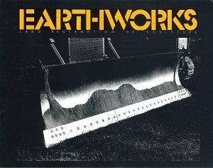 earthworksbrochurecover_300px