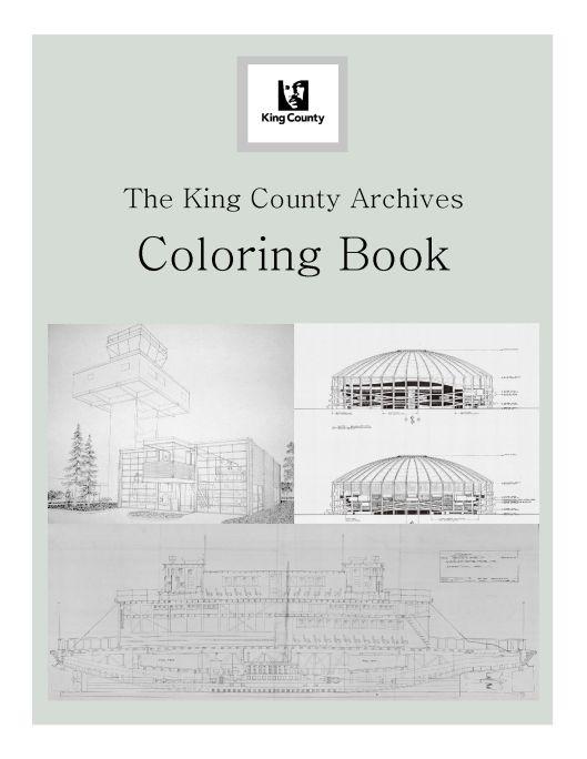 KingCountyArchivesColoringBookCover.jpg