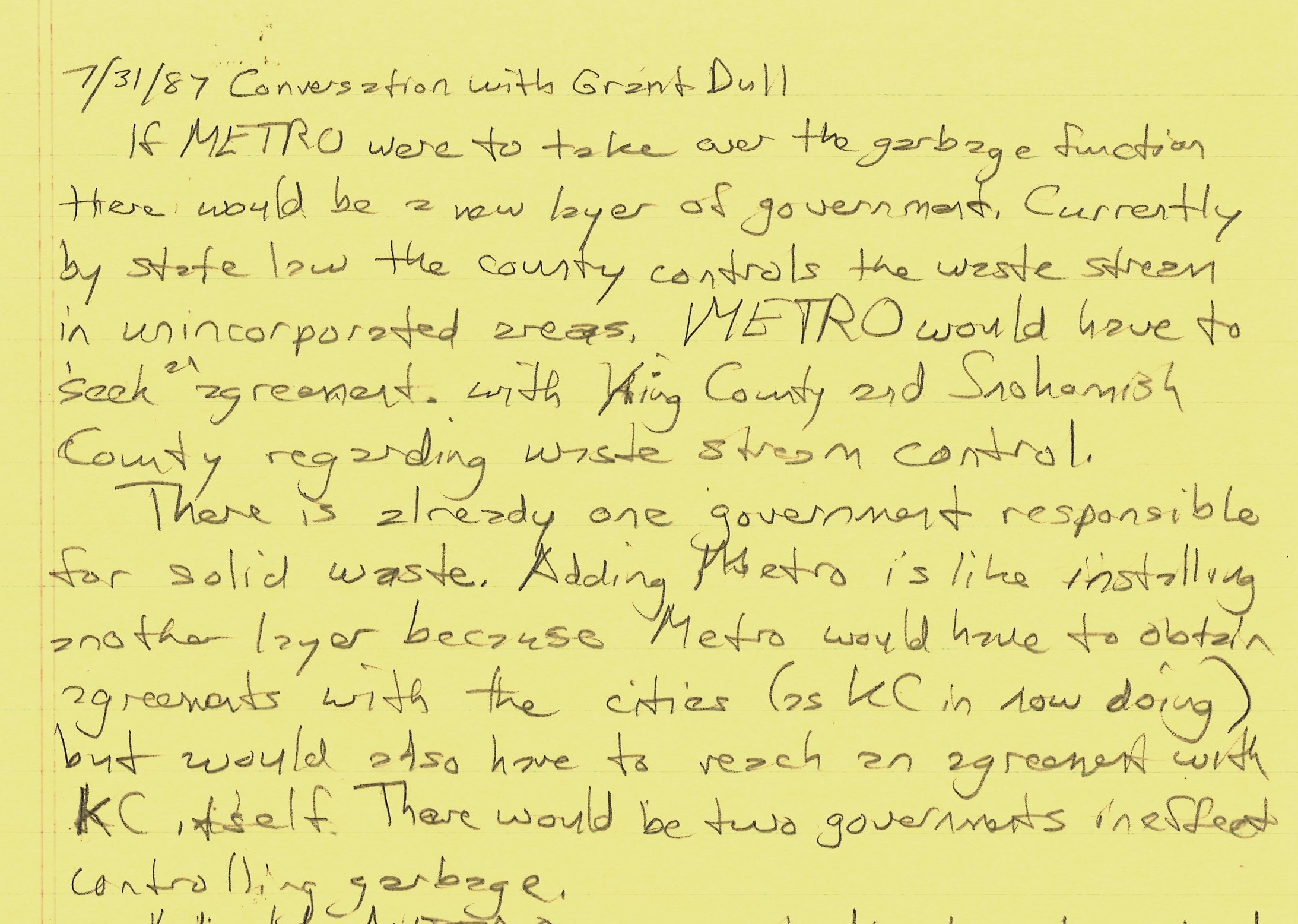 hill_notes_on_metro_taking_on_solid_waste_functions-1987_436-3-1