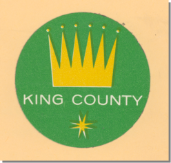 crownlogo1968