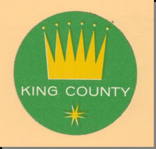 crownlogo1968