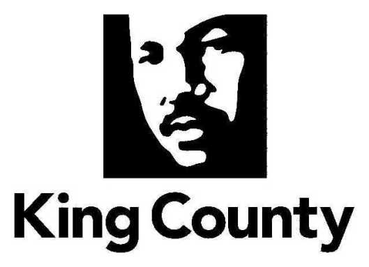 kingcountylogo_mlk