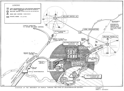 32-2-4_Decontamination_center_plan_1959