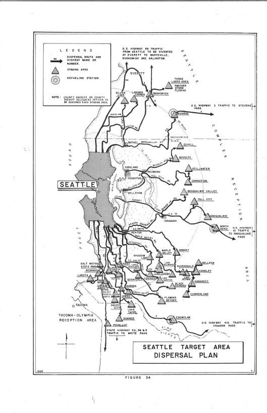32-2-4_Seattle_target_area_dispersal_plan_1959
