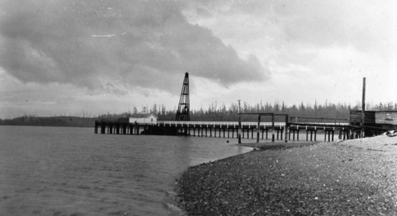 375-1-7 542 Dockton Wharf
