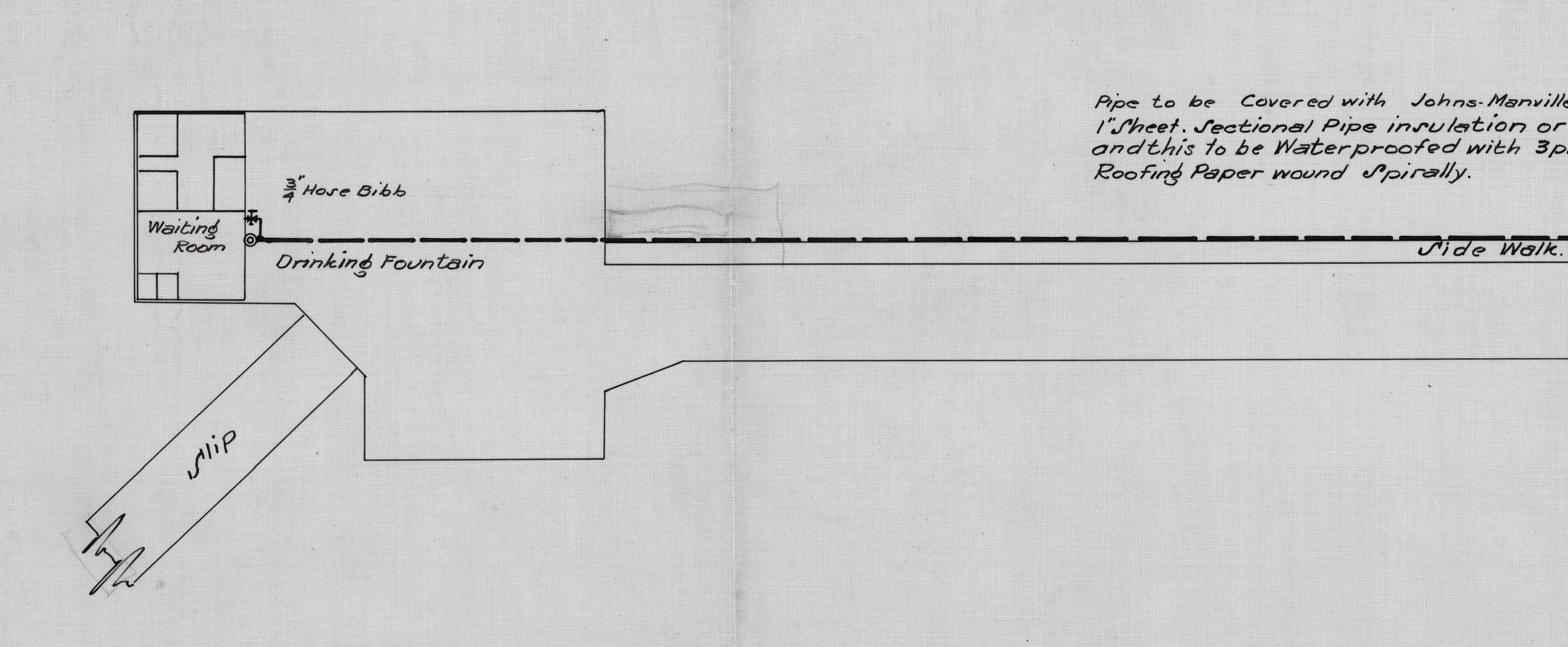 375-8-8_VashonHeights_DrinkingWater_Detail