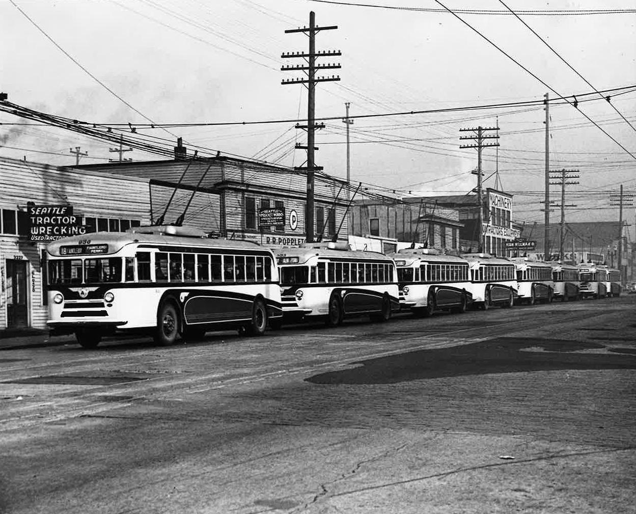 1941_trolley