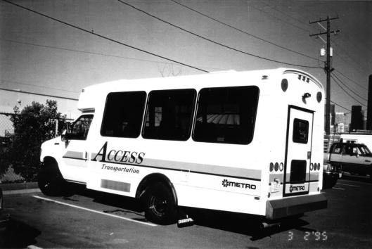 accessvan.jpg