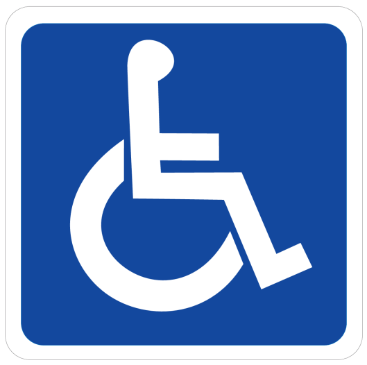 Disability Awareness Month A History Of Metros Accessible Transit
