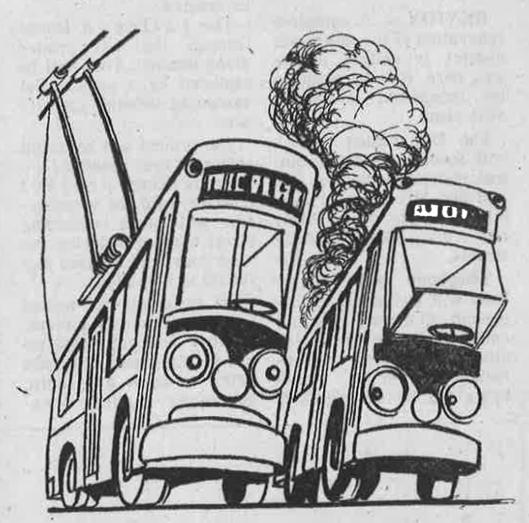 Image3b-trolley-vs-diesel