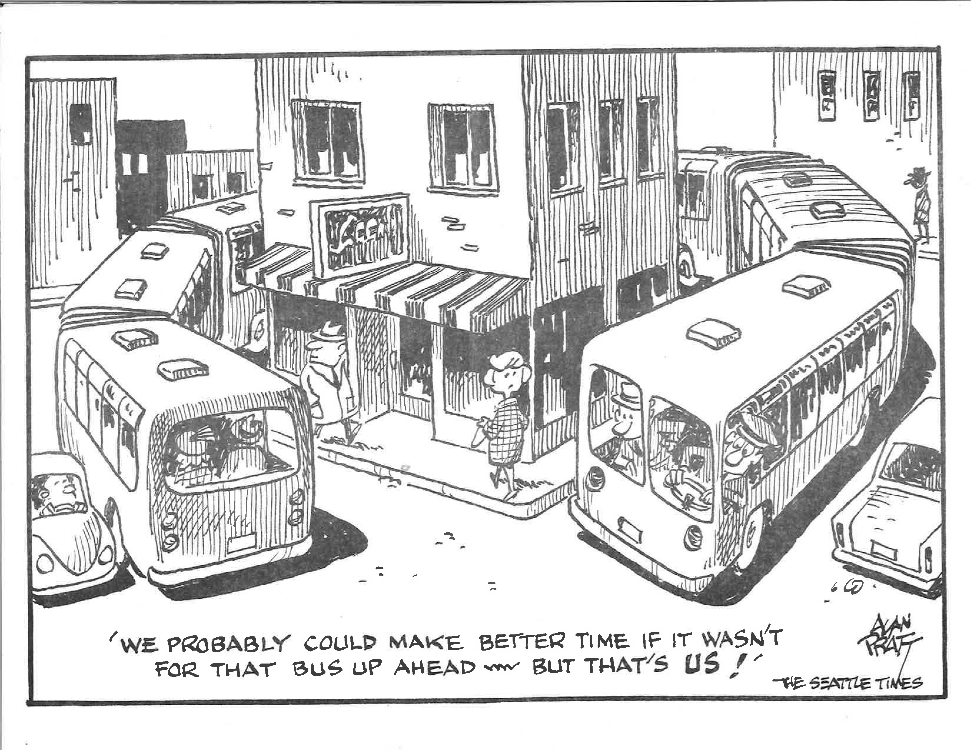 Image3c-Articulated-bus-cartoon