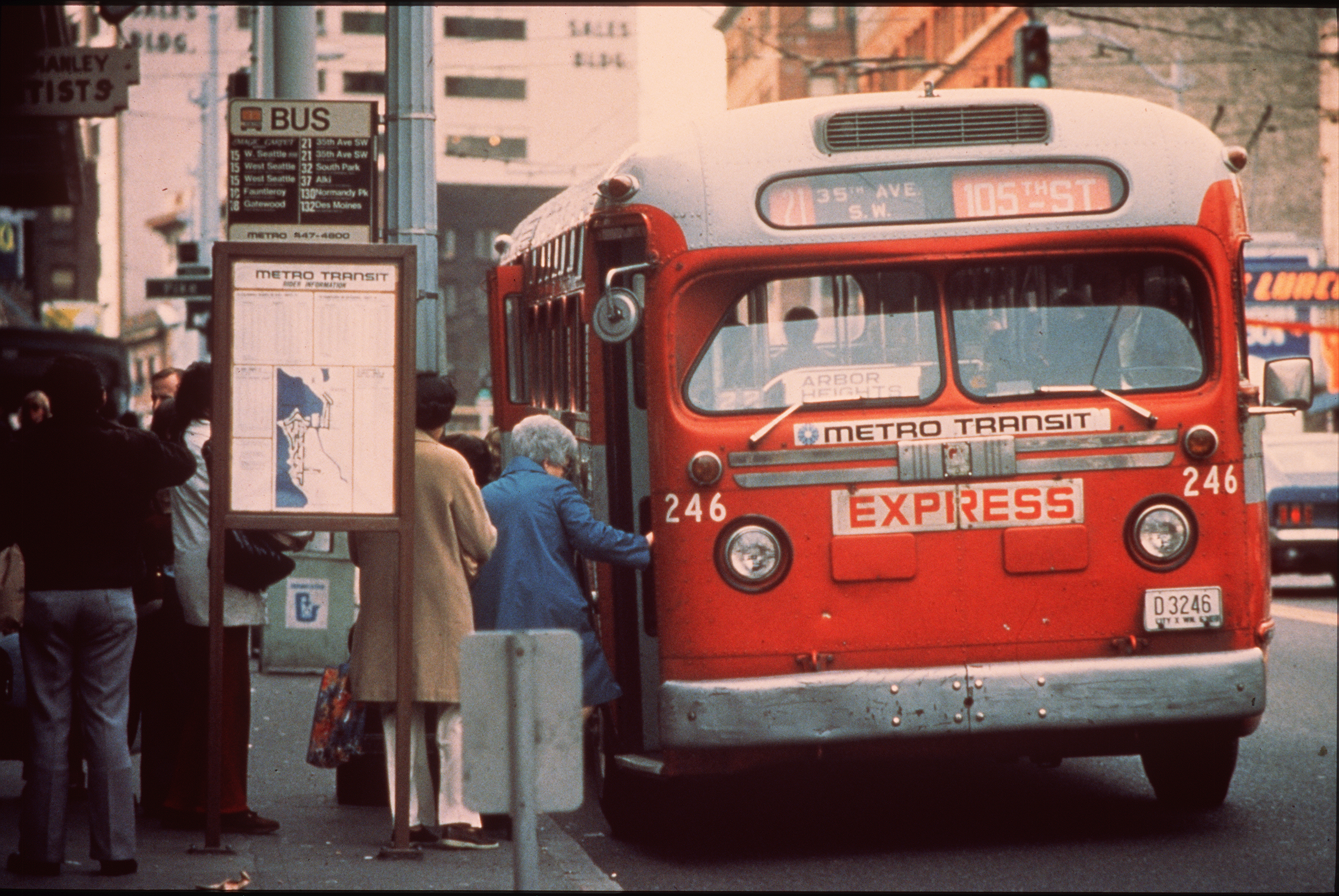 MetroTransitExpress_1973