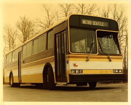 seattlemetrobus