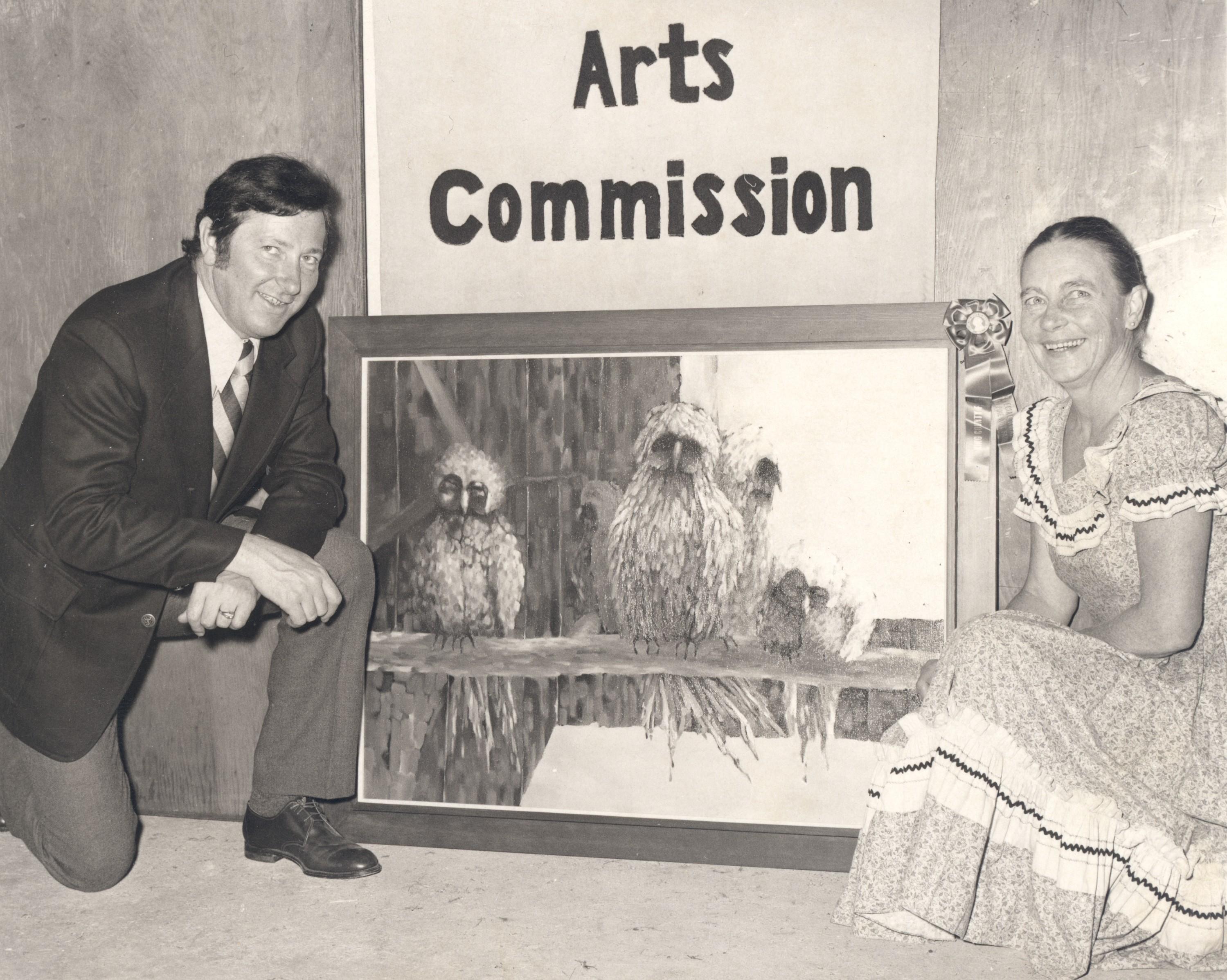 413-2-414_ArtsCommission1969_92.0.0219