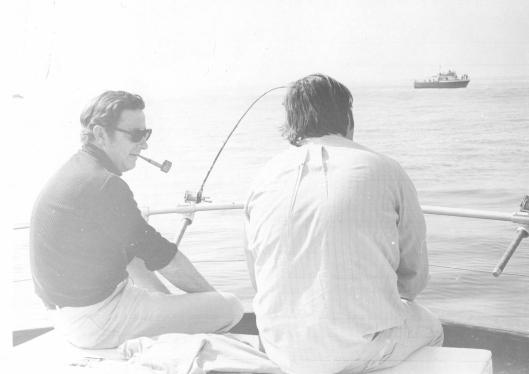413-2-419_Fishing1969_92.0.0224