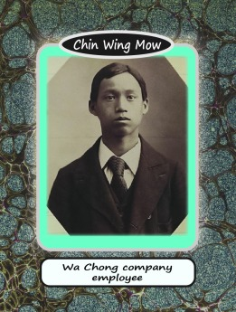 KCA_ChinWingMow_Side1
