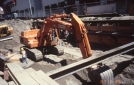 Tunnel construction (Jun 26, 1987) - Norm Nelson