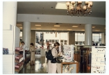 Frederick & Nelson, 500 Pine St (Feb 24, 1987)