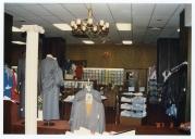 Klopfenstein's, 600 Pine St (Mar 6, 1987)