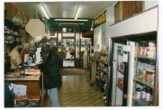 Smoke Shop (Sterling Building), 1412 3rd Ave (Dec 10, 1987)