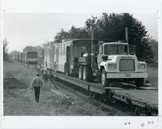 1147-1-20-005_7989-20_Truck_thumb