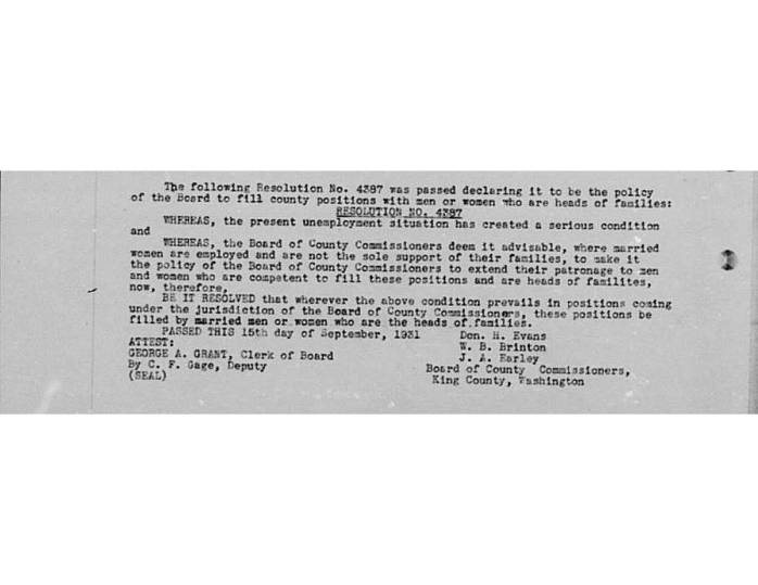 Resolution 4387 1931_Page_1